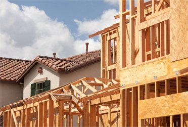 House Framing Services Toronto | House Framing Services GTA